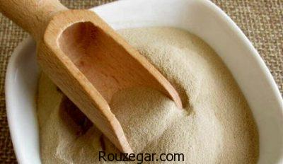 خواص ژلاتین چیست،پودر ژلاتین برای چاقی صورت،پودر ژلاتین در طب سنتی