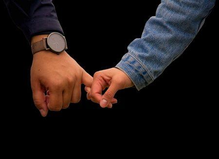 عکس های رمانتیک و عاشقانه، عکس های رمانتیک و عاشقانه دونفره