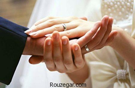 عکس های عاشقانه برای شوهر، عکس های عاشقانه برای شوهر جذاب