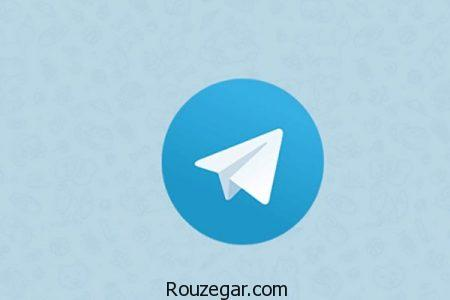 کانال تلگرام همسریابی,کانال تلگرام همسریابی موقت,کانال تلگرام همسریابی صیغه,کانال تلگرام همسریابی,کانال همسریاب تلگرام کانالهای تلگرام