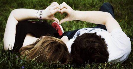 عکس های عاشقانه دو نفره، عکس های عاشقانه دو نفره دختر و پسر