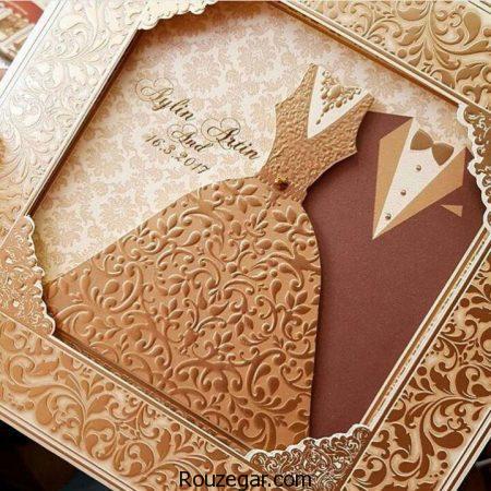 آموزش ساخت کارت عروسی،آموزش ساخت کارت عروسی با فتوشاپ