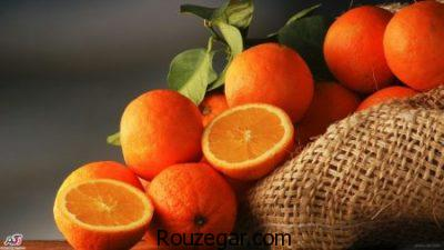 خواص آب نارنج تازه،خواص آب نارنج در طب سنتی،خواص آب نارنج برای فشارخون