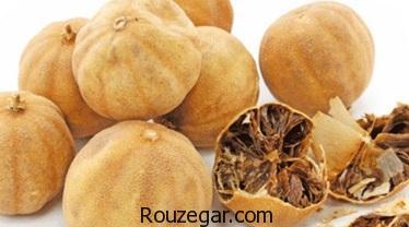 خواص لیمو عمانی در طب سنتی،خواص لیمو عمانی در چای،خواص لیمو عمانی سیاه