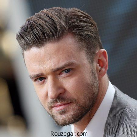 مدل مو مردانه 97،  مدل مو مردانه