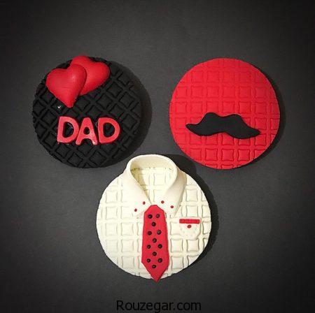 پیام تبریک روز پدر,متن تبریک روز پدر,عکس پروفایل پدر,عکس پدر