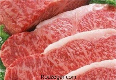 چرا خوک بی غیرت است,چرا گوشت خرگوش حرام است,فواید گوشت خوک
