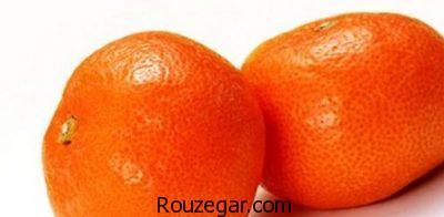 خواص نارنگی برای کودک،خواص نارنگی در طب سنتی،خواص نارنگی در بارداری