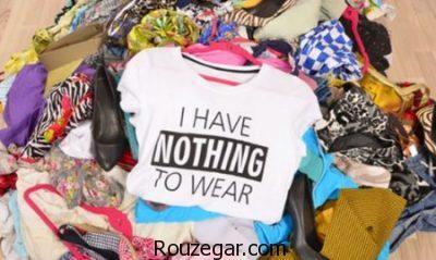 چی بپوشم مردانه,چی بپوشم برای عروسی,چی بپوشم برای تولد