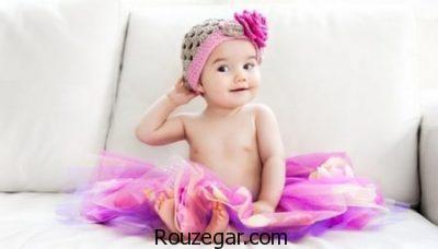 اسم دختر ایرانی,اسم دختر جدید و باکلاس,اسم دختر شیک و مذهبی