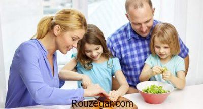 مسئولیت پذیری چیست,مسئولیت پذیری در کودکان,مسئولیت پذیری در قرآن