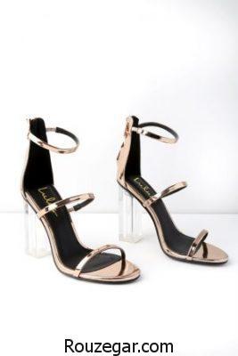 مدل کفش,مدل کفش مجلسی,مدل کفش زنانه,مدل کفش اسپرت,مدل کفش جدید