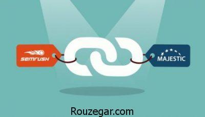 بک لینک سازی,بهترین سایت ها برای بک لینک,آموزش ساخت بک لینک
