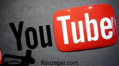 دانلود از یوتیوب با idm,دانلود از یوتیوب با لینک مستقیم,دانلود از یوتیوب برای کامپیوتر