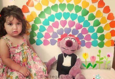 روز جهانی کودک شعر,شعار روز جهانی کودک,متن زیبا برای روز جهانی کودک