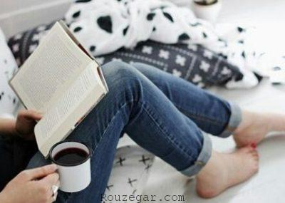 روز کتاب و کتابخوانی چه روزی است,روز کتاب و کتابخوانی برای کودکان,روز کتاب و کتابخوانی در مدارس