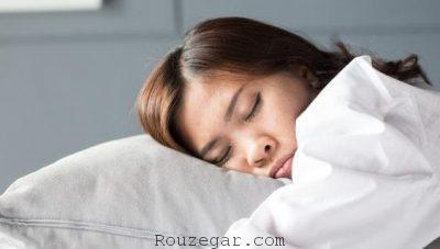 تعبیر خواب مو کوتاه کردن,تعبیر خواب مو بلند,تعبیر خواب مو ریختن