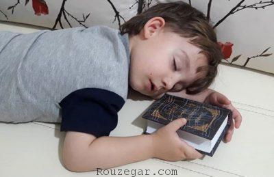 دعای رزق و روزی حلال,دعای رزق و روزی حلال,قویترین طلسم رزق و روزی