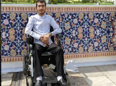 روز جهانی معلولان ذهنی,روز جهانی معلولان در مدارس,روز جهانی معلولان پیامک