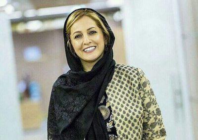 شقایق دهقان و مهراب قاسم خانی,شقایق دهقان بیوگرافی,شقایق دهقان اینستاگرام