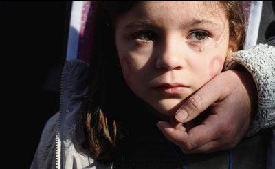 روز جهانی مقابله با خشونت علیه زنان,تاریخچه خشونت علیه زنان,خشونت علیه زنان در ایران