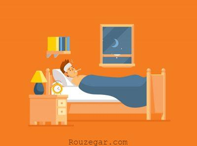 خلاص شدن از اتاقهای انتظار با سامانه سلامت