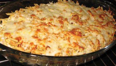 پیتزا سیب زمینی بدون فر,پیتزا سیب زمینی با قارچ,پیتزا سیب زمینی تابه ای