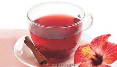 چای ادویه نورنبرگ چیست,طرز تهیه چای ادویه نورنبرگ,چای ادویه نورنبرگ