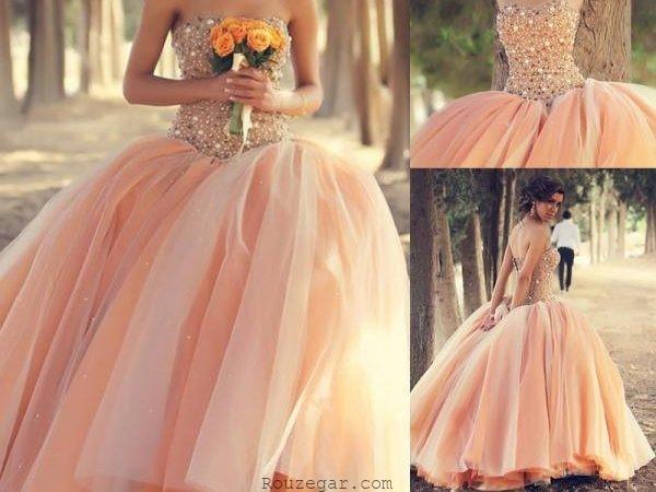 انتخاب لباس مناسب نامزدی