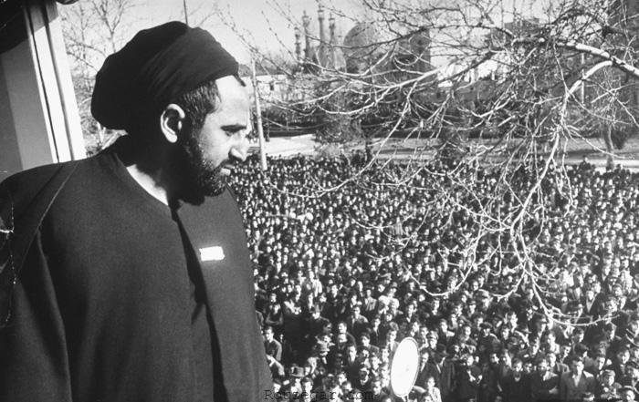 کودتای 28 مرداد علیه دکتر محمد مصدق