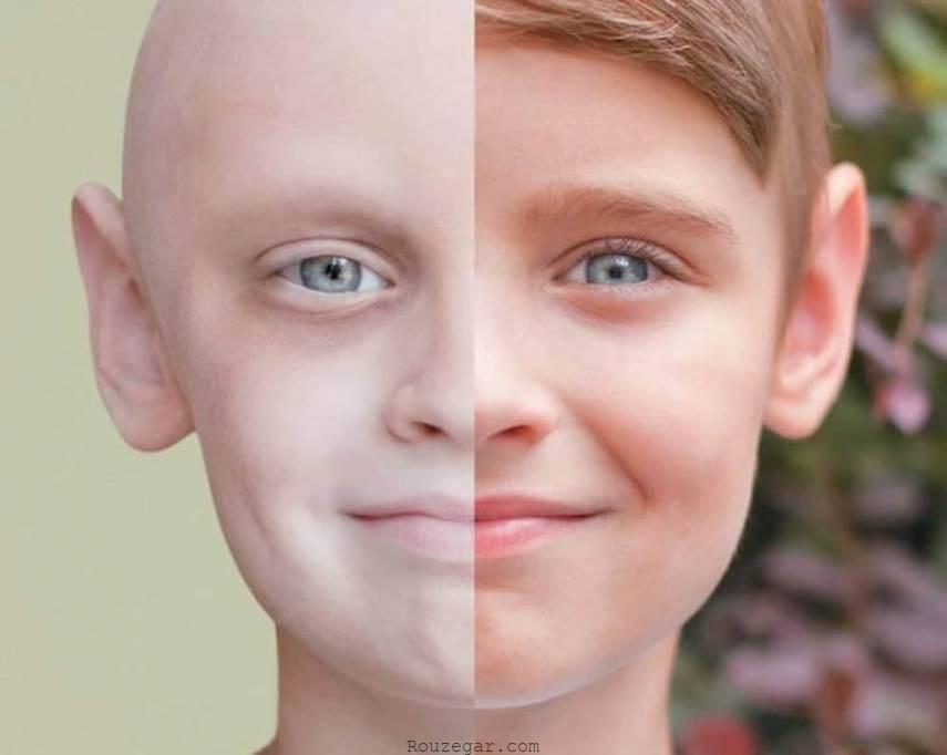 پیشگیری واقعی از سرطان