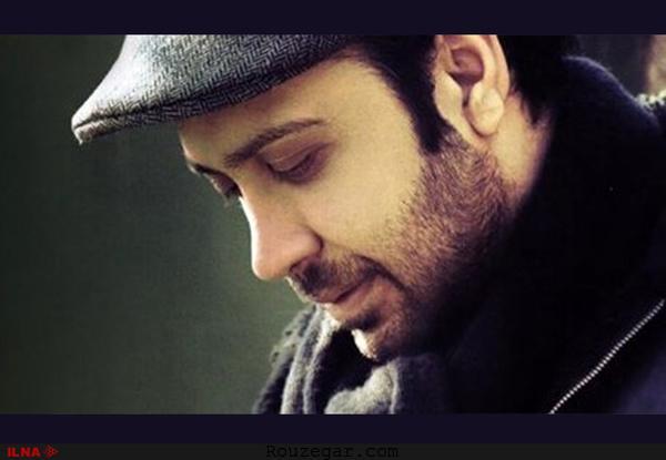 دانلود آهنگ آخرین اتوبوس از محسن چاوشی