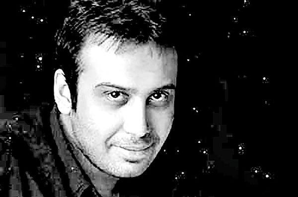 دانلود آهنگ پشت صحنه زندگی از محسن چاوشی