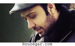 دانلود آهنگ تیتر زندگی از محسن چاوشی