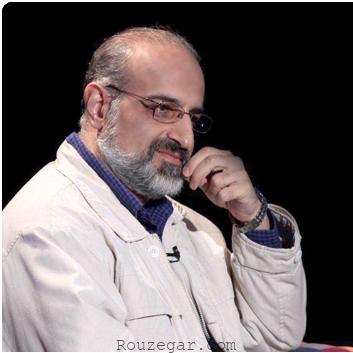 دانلود آهنگ فردای پنهانی از محمد اصفهانی