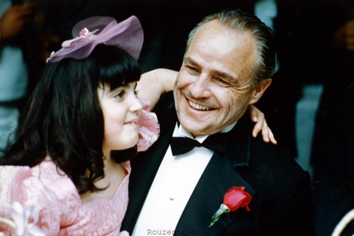 Image result for marlon brando godfather