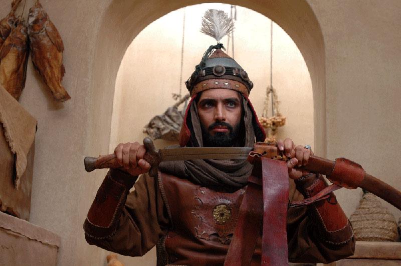 Сегодня день мученической смерти Муслима ибн Акиля и Хани ибн Урвы