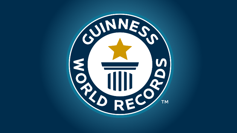 Guinness World Records expands in the United States   Guinness ...
