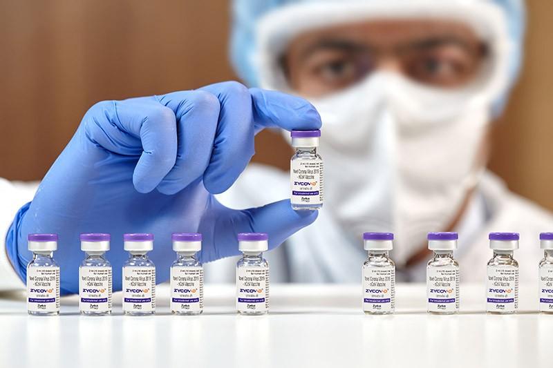 مهمترین نکات قبل و بعد از تزریق واکسن کرونا