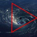 همه چیز درباره حوادث خارق العاده مثلث برمودا – از شایعه تا واقعیت!