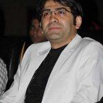 عکس های شخصی فرزاد حسنی + بیوگرافی فرزاد حسنی
