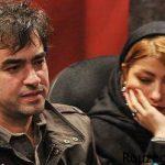 شهاب حسینی تهیه کننده شد !