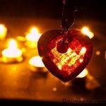 جدیدترین عکس های عاشقانه و رمانتیک سری سوم