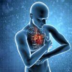 علائم و نشانه های روماتیسم قلبی چیست و چگونه می توان آن را درمان کرد؟