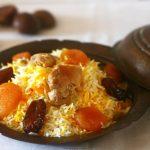 معروفترین غذاهای سنتی و پرطرفدار آذربایجان