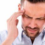علت های مختلف ایجاد سردرد چیست؟