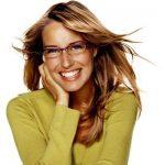 مدل عینک های طبی زنانه 2015 | مدل عینک