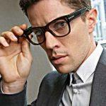 مدل عینک های طبی مردانه 2015 | مدل عینک