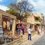 دیدنی هایی که هرگز نباید در سفر به آذربایجان آن ها را از دست دهید!