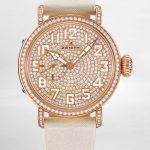 مدل ساعت دخترانه 1394 | مدل ساعت
